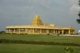 vellore golden temple sri mahalakshmi temple sripuram golden vellore golden temple sri mahalakshmi temple sripuram golden temple vellore