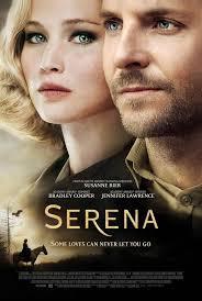 Serena - Legendado