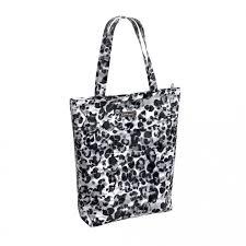 <b>Сумка</b>-шоппер на молнии Leopard <b>Erich</b> Krause — купить в ...