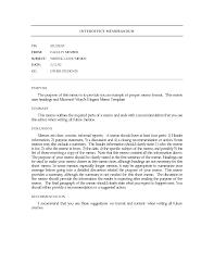 doc internal memo format letter memorandum memo form template rent receipt format for house and property internal memo format letter letterhead business