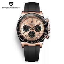 <b>Best</b> value pagani design <b>chronograph</b> sport <b>watch</b> – Great deals on ...