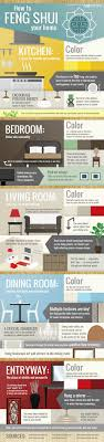 dealing feng shui: a room by room guide to feng shui your home easy feng shui