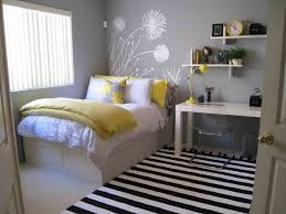guest bedroom office ideas best home design amazing simple amazing home office guest