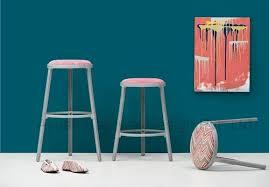 <b>Block</b> Printed <b>Stool</b> Range, designer bar <b>stool</b>, Pub <b>Stool</b>, बार ...