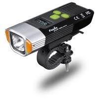 «<b>Велофара Fenix BC30</b> Cree XM-L, 1800 лм, аккумулятор ...