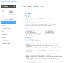 live career builder cover letter livecareer myperfectresume cover gallery of career live resume builder