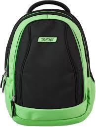 Target Collection <b>Рюкзак 2 в</b> 1 Green Apple — купить в интернет ...