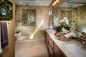 pardee homes smart solutions blog 7 easy ways to turn your blog spa bathroom