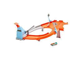 Наборы игрушечного транспорта <b>Hot Wheels</b> - купить набор ...