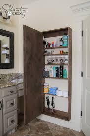 bathroom space savers bathtub storage: diy bathroom storage diy bathroom storage diy bathroom storage