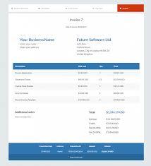 invoice template invoice invoice template invoice templates invoice invoice invoice invoice