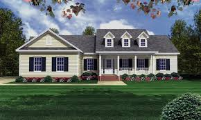 Review modern home plans cost to build   Homemini s comContemporary Home Plans Estimated Cost To Build Decor Qarmazi Customer Review