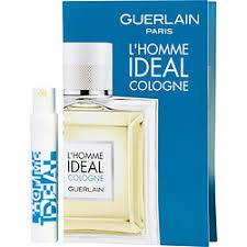 <b>Guerlain L'Homme Ideal Cologne</b> | FragranceNet.com®