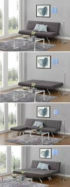 ideas bedroom sofa pinterest bedrooms