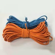 <b>Резинка для дуг</b> 3 мм (10 м)