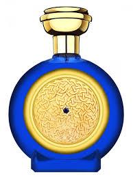 Boadicea The Victorious <b>Blue Sapphire духи</b> 100мл - Купить в ...