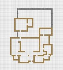 Minecraft houses  Minecraft and House blueprints on Pinterest