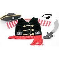 <b>Карнавальные</b> костюмы и аксессуары для праздника <b>Melissa</b> ...