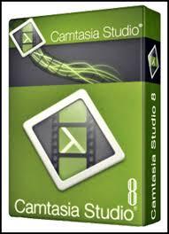 Kết quả hình ảnh cho camtasia studio 8