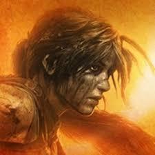 <b>Tomb Raider</b> (@<b>tombraider</b>) | Twitter