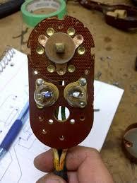 signal stat turn switch wiring diagram wiring diagram 1955 chevy wiring diagram for turn signals home diagrams