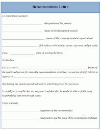 recommendation letter preschool teacher professional resume recommendation letter preschool teacher writing teacher recommendation letter pics photos pin recommendation letter format sample on
