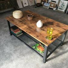 Vintage/<b>Retro Coffee Tables</b> for sale | eBay
