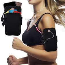 Men Weight Loss Waist Trainer Vest Sauna Sweat <b>Body Shaper</b> ...