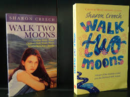 walk two moons essay walk two moons book