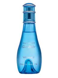 Buy <b>Davidoff Cool Water</b> Woman Eau de Toilette <b>30 ml</b> online at a ...