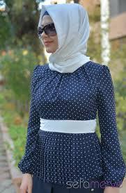 اروع الأزياء و الحيجابات للمحجبات ............ ماذا تنتظرين تفضلي images?q=tbn:ANd9GcQ