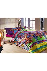 <b>Комплект постельного белья Turkiz</b> арт 182TRK2223 ...