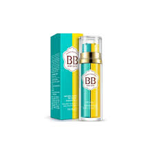 <b>Увлажняющий</b> выравнивающий Bioaqua ВВ крем <b>двойного</b> ...