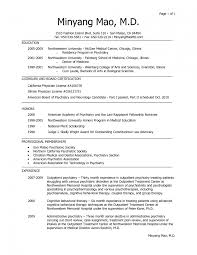 cashier cv template certified medical assistant resume family physician cv sle medical assistant resume cvtips and medical office assistant resume objective examples medical