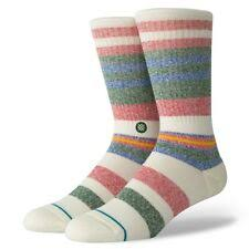 Бежевый <b>Stance носки</b> для мужчин   eBay