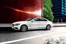 <b>Mercedes</b>-<b>Benz E-Class</b> Price in India (BS6 January Offers), Images ...