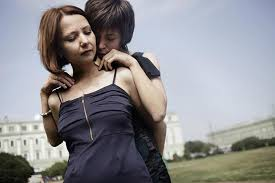 photo essay  the dangers of being gay in russiabeing gay in russia just got harder