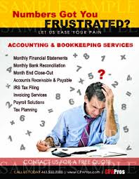 Flyer Samples - CharityNet USA accounting_png