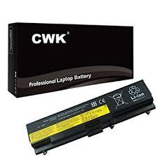 Laptop Battery for Lenovo ThinkPad: Computers ... - Amazon.com