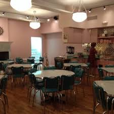 bar ideas kitchen arlington heights quot circa  closed  photos amp  reviews american traditional  w campbell st