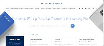 15 best websites to lancing writing job for beginners lance writing jobs