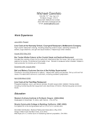sample resume for pizza cashier sample customer service resume sample resume for pizza cashier cashier resume sample job interview career guide resume examples resumes for