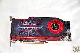 AMD      Roundup   XFX Powercolor Asus   Page   of        HardwareHeaven com