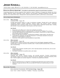 examples of resumes very good resume social work personal other very good resume examples social work personal statement examples in 85 outstanding excellent resume example