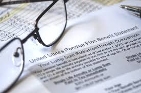 Image result for pension PROJECT photo