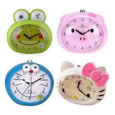 Купите clock <b>paw</b> patrol онлайн в приложении AliExpress ...