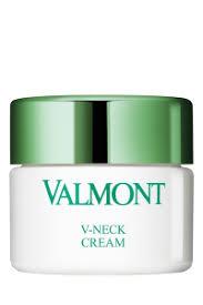 Купить Valmont V-Neck <b>Cream Подтягивающий и укрепляющий</b> ...