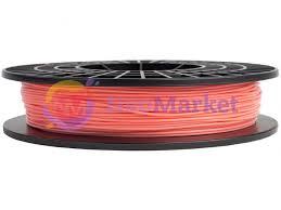 <b>Аксессуар Silhouette Alta</b> Filament PLA-пластик 1.75mm 500g Pink ...