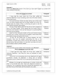 model essays for spm english  homework for you model essays for spm english  image