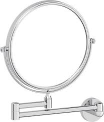 <b>Косметическое зеркало</b> Artwelle Harmonie HAR 056, <b>x2</b>.5 купить в ...